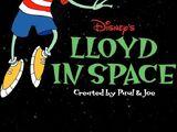 Lloyd del Espacio