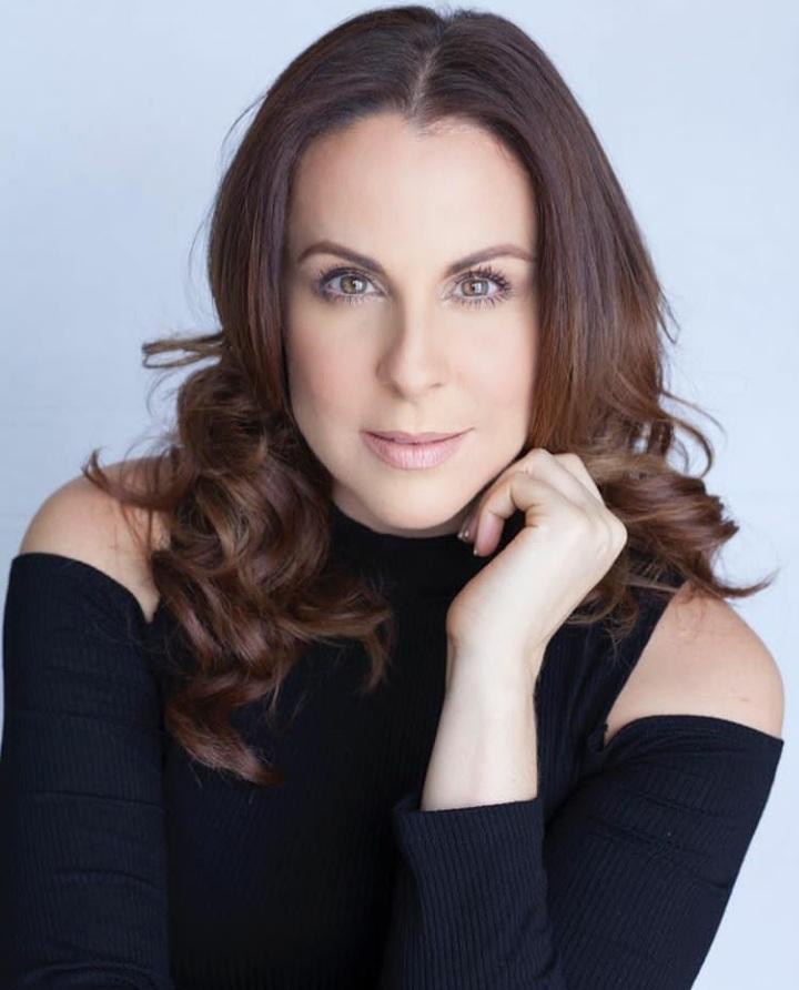 Malena González