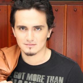 Danilo Smith