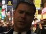 Chris Pontius Jackass 1