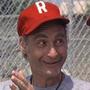 Coach Callhoun