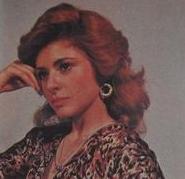 Cristina Peñalbert