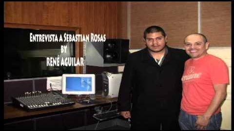 Entrevista_a_Sebastián_Rosas