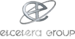 Etcetera-group-logo-2017.png