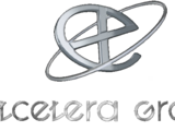 Etcétera Group