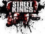 Los reyes de la calle