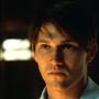 Loren Dean as Billy Bathgate