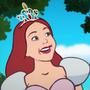 PrincessKimmy UKS