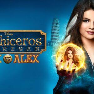 The-wizards-return-alex-vs-alex-poster-jan-18.jpg