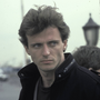 Aidan Quinn in Desperately Seeking Susan