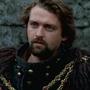 Braveheart Robert Bruce