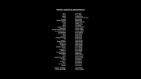 CRÉDITOSHOTELTRANSYLVANIALASERIETEMP1CAP1NETFLIX
