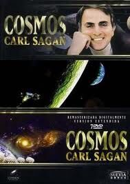 Cosmos - 1a.jpg