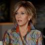 Jane Fonda in Jane Fonda in Five Acts
