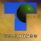 Logo Telemundo PR 1995.png
