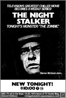 The nigth stalker (1972).jpg