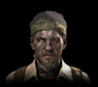 130px-0,261,3,234-Frank Woods single player icon BOII