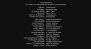 13RW3 créditos EP12a