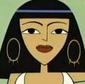 Cleopatra CH