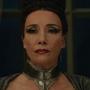 Cruella-Baroness