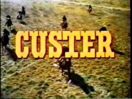 Custer.jpeg