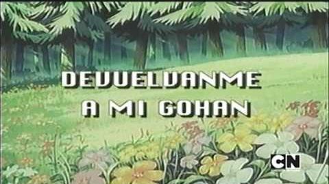 Devuélvanme_a_mi_Gohan_intro_español_latino_(créditos_en_español)