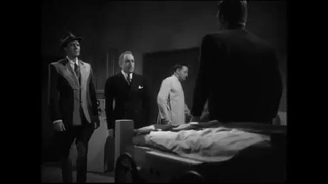 El fantasma de Frankenstein-1942-1a5