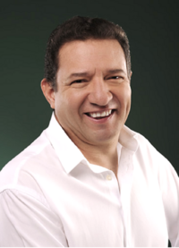 GerardoReyeroMuñoz01.png