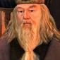 HPKicnetAlbusDumbledore