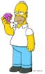 Homero Simpson 2006.png