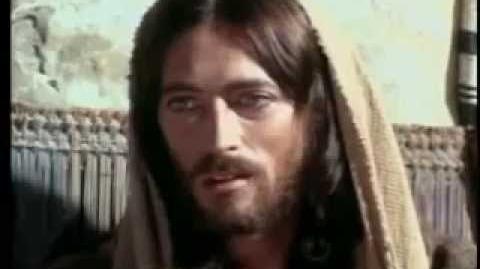 Jesús de Nazaret Película Completo Español Latino