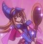 Maga Oscura Yu-Gi-Oh!Zexal