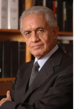 Miguel Ángel Herros