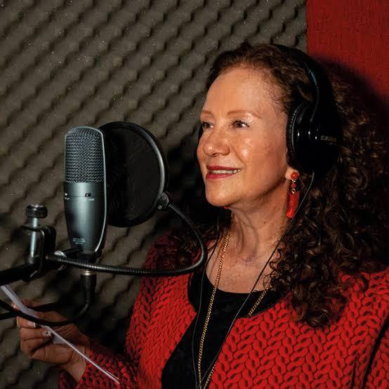 Nancy Cortés