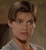 Pam Bouvier Carey Lowell Licencia para matar.png