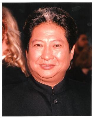 Sammo Hung Kam-Bo