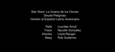 The Clone Wars Créditos ep. 7x07 (1)
