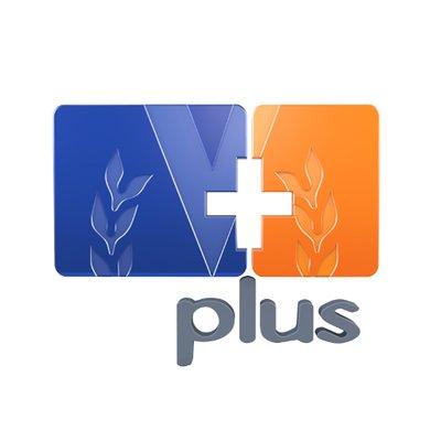 Ve Plus