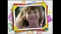(Audio Latino) Barney y sus Amigos《¡Todos Abordo!》(Discovery Kids - 2004) - COMPLETO