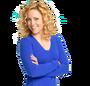 Carrie-character-web-desktop