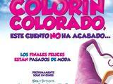 Colorín Colorado, este cuento no ha acabado