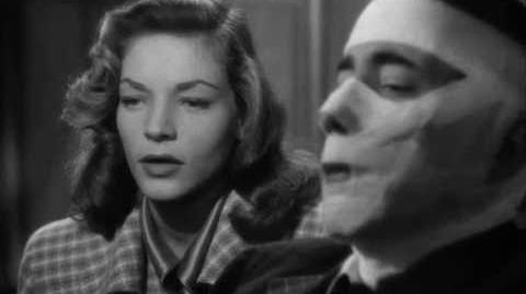 Dark_Passage_(1947)_Audio_Latino