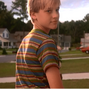 Devon Sawa in Now and Then