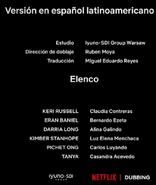 EnPocasPalabras Credits(Temp3, ep.1)