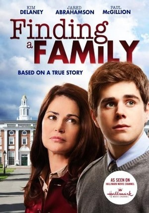 Encontrando una familia