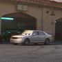 Jerente de Vitoline - Cars 3