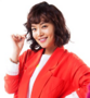 Jo Soo Kyung 300 años de amor