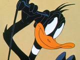 Anexo:Cortometrajes de Looney Tunes y Merrie Melodies (1945-1949)