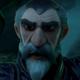 Merlin - magos