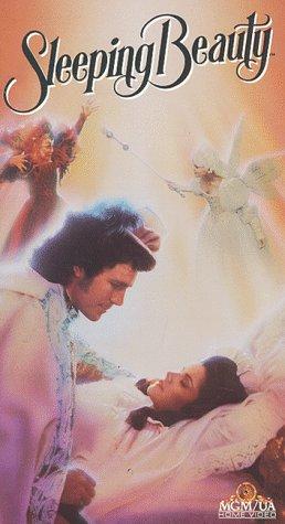 La bella durmiente (1987)